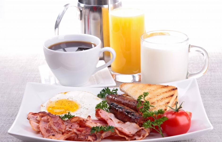 breakfast-940x600