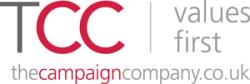 Clients-TCC-Logo