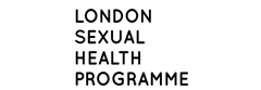 London-Sexual-Health-Programme-logo_quicksand