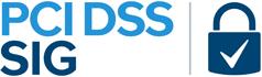 PCI-DSS-SIG-logo