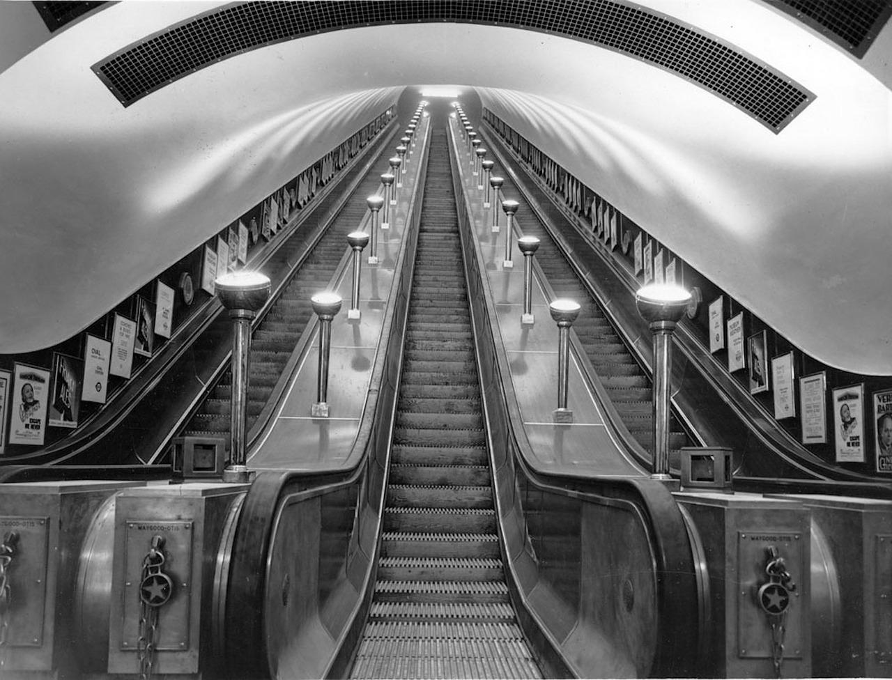 london-94704_1280