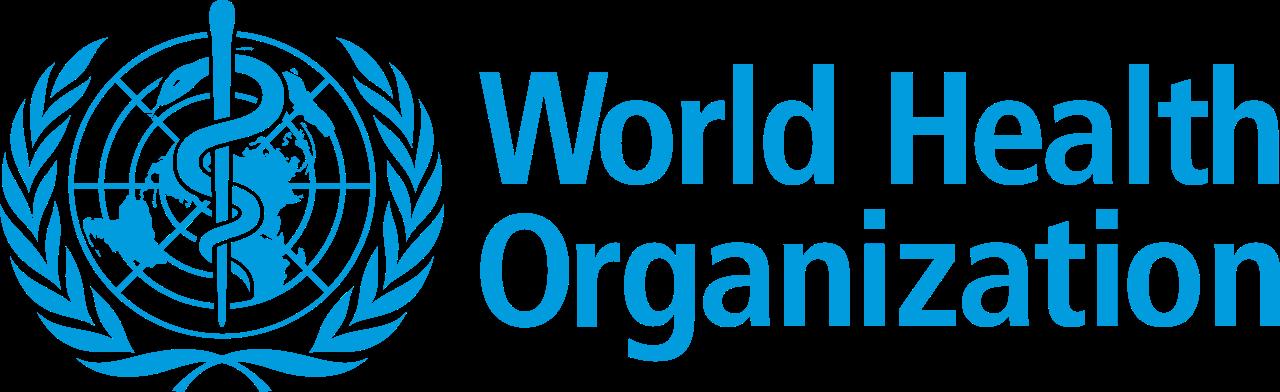 pngfind.com-world-health-organization-logo-3794953 (1)