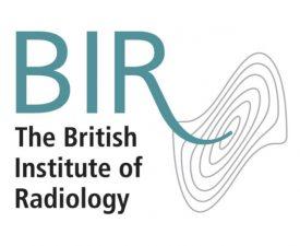 BIR-logo