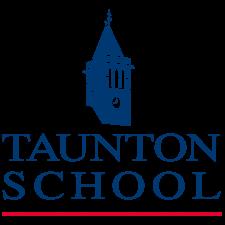 TauntonSchool